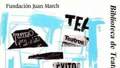 https://cdndigital.march.es/fedora/objects/fjm-pub:4447/datastreams/TN_S/content