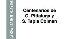 https://cdndigital.march.es/fedora/objects/fjm-pub:4471/datastreams/TN_S/content