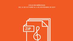 https://cdndigital.march.es/fedora/objects/fjm-pub:4493/datastreams/TN_S/content