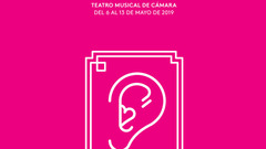 https://cdndigital.march.es/fedora/objects/fjm-pub:4560/datastreams/TN_S/content