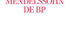 https://cdndigital.march.es/fedora/objects/fjm-pub:4562/datastreams/TN_S/content