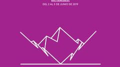 https://cdndigital.march.es/fedora/objects/fjm-pub:4566/datastreams/TN_S/content