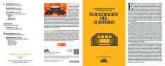 https://cdndigital.march.es/fedora/objects/fjm-pub:4567/datastreams/TN_S/content