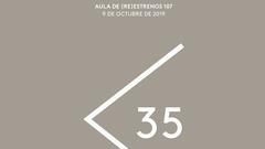https://cdndigital.march.es/fedora/objects/fjm-pub:4570/datastreams/TN_S/content