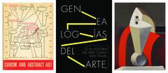 https://cdndigital.march.es/fedora/objects/fjm-pub:4571/datastreams/TN_S/content
