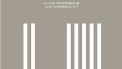 https://cdndigital.march.es/fedora/objects/fjm-pub:4582/datastreams/TN_S/content