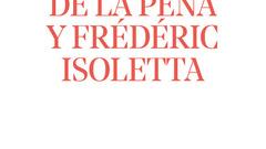 https://cdndigital.march.es/fedora/objects/fjm-pub:4584/datastreams/TN_S/content