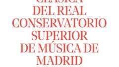 https://cdndigital.march.es/fedora/objects/fjm-pub:4586/datastreams/TN_S/content