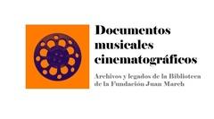 https://cdndigital.march.es/fedora/objects/fjm-pub:4595/datastreams/TN_S/content
