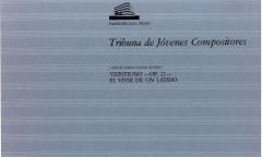 https://cdndigital.march.es/fedora/objects/fjm-pub:720/datastreams/TN_S/content