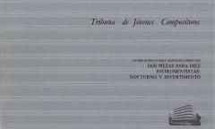 https://cdndigital.march.es/fedora/objects/fjm-pub:735/datastreams/TN_S/content