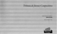 https://cdndigital.march.es/fedora/objects/fjm-pub:737/datastreams/TN_S/content