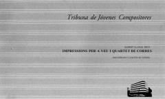 https://cdndigital.march.es/fedora/objects/fjm-pub:742/datastreams/TN_S/content