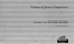 https://cdndigital.march.es/fedora/objects/fjm-pub:743/datastreams/TN_S/content
