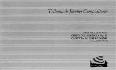 https://cdndigital.march.es/fedora/objects/fjm-pub:744/datastreams/TN_S/content