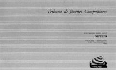 https://cdndigital.march.es/fedora/objects/fjm-pub:745/datastreams/TN_S/content