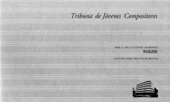 https://cdndigital.march.es/fedora/objects/fjm-pub:746/datastreams/TN_S/content
