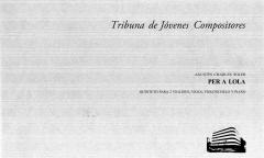 https://cdndigital.march.es/fedora/objects/fjm-pub:748/datastreams/TN_S/content