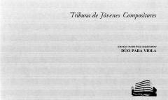 https://cdndigital.march.es/fedora/objects/fjm-pub:749/datastreams/TN_S/content