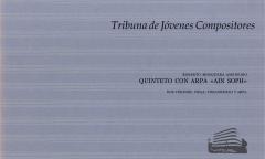 https://cdndigital.march.es/fedora/objects/fjm-pub:750/datastreams/TN_S/content