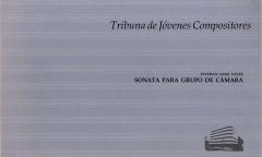 https://cdndigital.march.es/fedora/objects/fjm-pub:751/datastreams/TN_S/content
