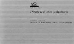 https://cdndigital.march.es/fedora/objects/fjm-pub:755/datastreams/TN_S/content