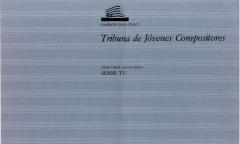 https://cdndigital.march.es/fedora/objects/fjm-pub:757/datastreams/TN_S/content