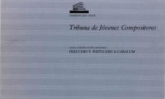 https://cdndigital.march.es/fedora/objects/fjm-pub:758/datastreams/TN_S/content