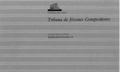 https://cdndigital.march.es/fedora/objects/fjm-pub:759/datastreams/TN_S/content
