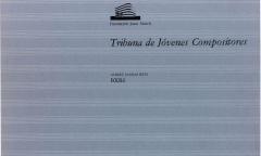 https://cdndigital.march.es/fedora/objects/fjm-pub:760/datastreams/TN_S/content