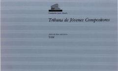 https://cdndigital.march.es/fedora/objects/fjm-pub:761/datastreams/TN_S/content