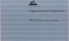 https://cdndigital.march.es/fedora/objects/fjm-pub:762/datastreams/TN_S/content