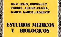 https://cdndigital.march.es/fedora/objects/fjm-pub:8/datastreams/TN_S/content