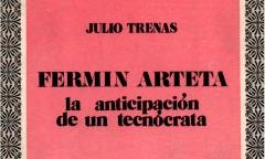 https://cdndigital.march.es/fedora/objects/fjm-pub:9/datastreams/TN_S/content