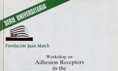 https://cdndigital.march.es/fedora/objects/fjm-pub:90/datastreams/TN_S/content