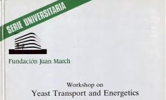 https://cdndigital.march.es/fedora/objects/fjm-pub:91/datastreams/TN_S/content