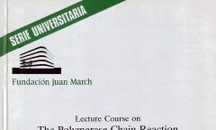 https://cdndigital.march.es/fedora/objects/fjm-pub:92/datastreams/TN_S/content