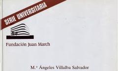 https://cdndigital.march.es/fedora/objects/fjm-pub:93/datastreams/TN_S/content