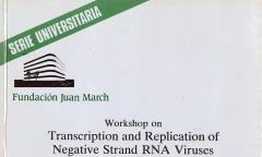 https://cdndigital.march.es/fedora/objects/fjm-pub:95/datastreams/TN_S/content