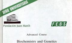 https://cdndigital.march.es/fedora/objects/fjm-pub:97/datastreams/TN_S/content