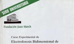 https://cdndigital.march.es/fedora/objects/fjm-pub:98/datastreams/TN_S/content