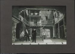 Ver ficha de la obra: La sombra del Pilar