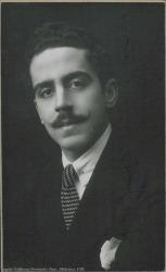 Fotografía de Ernesto Pérez Rosillo.