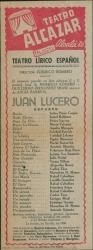 Ver ficha de la obra: Juan Lucero