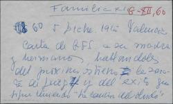 Ver ficha de la obra: La canción del olvido; La sonata de Grieg