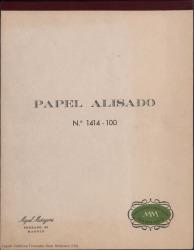 Estampas de Alonso Quijano el bueno / Guillermo Fernández-Shaw.