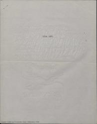 Lola Cruz : opereta en dos actos y 14 cuadros / libro de Gustavo Sánchez Galarraga (colaboración de Guillermo Fernández-Shaw), música de Ernesto Lecuona.