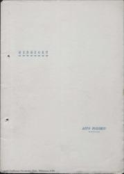 Mirentxu / libro de Guillermo Fernández-Shaw y Federico Romero. Música de Jesús Guridi.