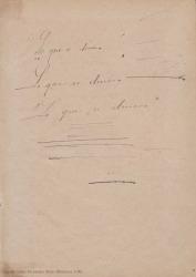 Colección de obras dramáticas : Madrid, 1878 / Carlos Fernández Shaw.