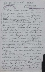 El gabinete del piano / Guillermo Fernández-Shaw.